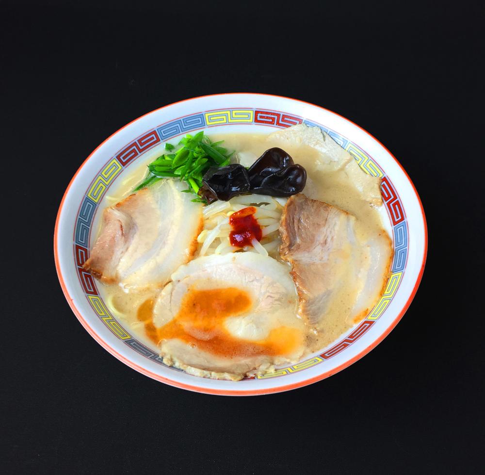 tatsu-hinata-3
